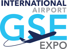 GSE Expo