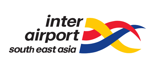 Inter-Airport Southeast Asia